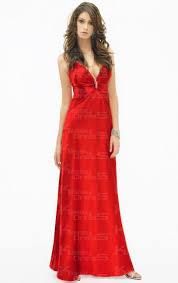 v neck backless prom dress plus size masquerade dresses