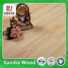 timeless designs laminate flooring buy timeless designs