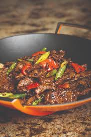 Caesars Palace Buffet Discount by The New Peppered Steak At Bacchanal Buffet At Caesars Palace In