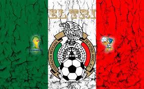 Mexican Flag Cartoon Wallpapers Mexico Gallery 66 Plus Juegosrev Com Juegosrev Com