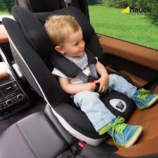 siège auto bébé dos à la route siège enfant dos à la route varioguard avec embase isofix par