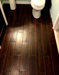 bathroom baseboard ideas bathroom marvellous ideas and pictures wood tile baseboard
