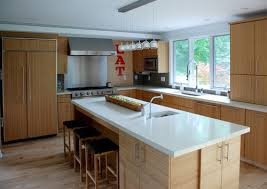 kitchen island width kitchen island measurements interior design