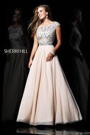 best 25 sherri hill prom dresses ideas on pinterest prom sherri
