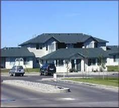 3 Bedroom Houses For Rent In Bozeman Mt Castlebar I Ii Rentals Bozeman Mt Apartments Com
