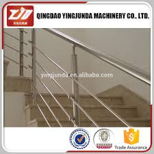 Tubular Handrail Standards Handrail Handrail Suppliers And Manufacturers At Alibaba Com