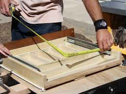 how to make compartments in a drawer custom wood drawer dividers
