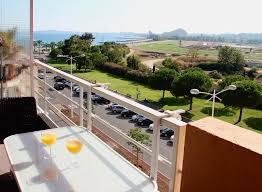 canap plan de cagne apartments résidence meublée studiotel apartments cagnes sur mer
