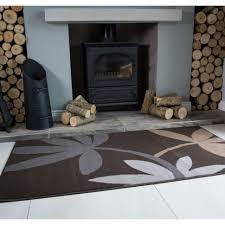 100 fireplace hearth rugs fireproof hearth rugs fireplace