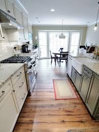 Tile Kitchen Countertops Ideas Best 25 Giallo Ornamental Granite Ideas On Pinterest Cream