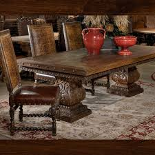 dining tables brumbaugh u0027s fine home furnishings upscale