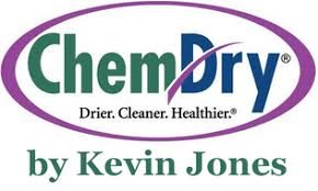 Upholstery Cleaning Indianapolis Indianapolis Area Carpet Rug Upholstery Cleaning Coupons