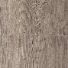 country wood casalgrande padana