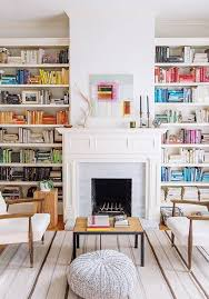 Organizing Bookshelves by 116 Best Bookshelves Images On Pinterest Books Book Shelves And