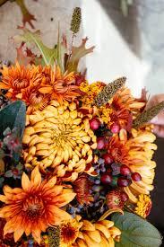 Flower Shops by San Francisco Flower Shops U2013 Fluxi On Tour