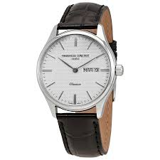 frederique constant watches jomashop