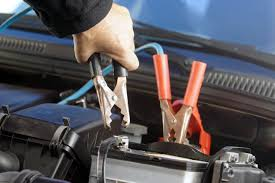 how to charge a bmw car battery car battery advice help advice centre rac shop