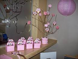 owl baby girl shower decorations owl baby shower decorations betsy office and bedroom owl baby