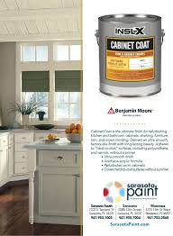 where to buy insl x cabinet coat paint insl x cabinet coat enamel insl x cabinet coat trim cabinet enamel