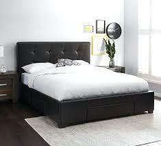 fantastic furniture bedroom suites bedroom fantastic furniture bedroom packages fantastic furniture