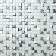 bathroom wall tile sheets bathroom trends 2017 2018