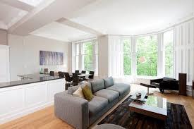 modern interior home design ideas modern cottage living room ideas modern living room ideas brown