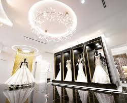 wedding dresses shop andrra couture bridal dresses shop mca architecture