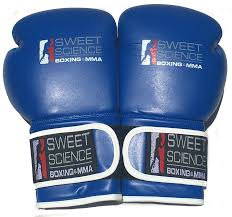 s boxing boots australia science boxing equipment apparel and center