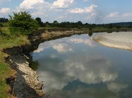 Bataille de la rivière Wiar