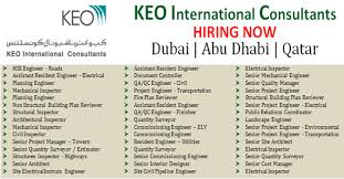 civil engineering jobs in dubai for freshers 2015 mustang jobs in keo international uae march 2018 apply now