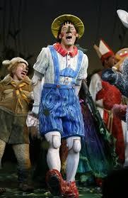 94 Best On Broadway Images On Pinterest Musical Theatre Phantom - good shot of felt on shorts and hat shrek the musical pinterest
