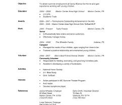 Resume Bucket Dreadful Resume Wizard Online Tags Resume Wizard Resume Writing