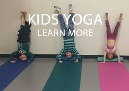 boise yoga voted best yoga studio in boise 2017