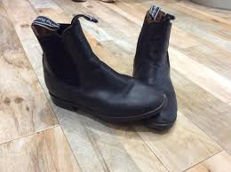 s jodhpur boots uk jodhpur boots second tack and clothing buy and sell