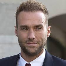 transplant hair second round draft truth behind david beckham s hair transplant rumors http www