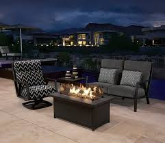 Patio Furniture Vernon Bc by Beachcomber Home Leisure Opening Hours 2457 Highway 97 N