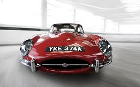 1962 jaguar e type 3 8 fixed head coupé supercars net