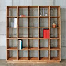 Modern Bookcase Furniture by Where To Buy Modern Bookcases