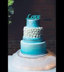 specialty cakes specialty cakes wedding cake springfield il weddingwire