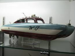 jon boat floor plans free online pictures to color bass boats for sale lake of the