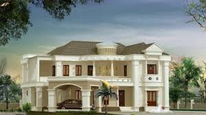 style house baby nursery contemporary style house contemporary style house