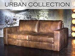 1970s Leather Sofa Old Boot Sofas Leather Chesterfield Sofas Traditional Leather