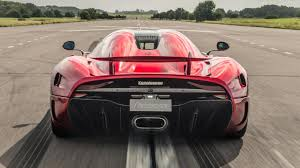 koenigsegg doors the history of koenigsegg a brief guide by tg top gear