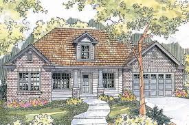 E House Plans Traditional House Plans Hennebery 30 520 Associated Designs