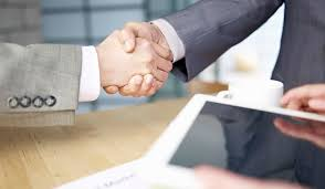 dropbox xero xero and dropbox announce partnership dynamic business small