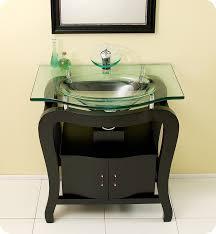 30 Inch Modern Bathroom Vanity Bathroom Vanities Buy Bathroom Vanity Furniture U0026 Cabinets Rgm