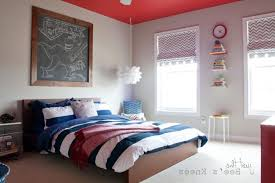 bedroom navy and yellow living room blue paint colors calming