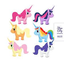 top 91 unicorns clip art free clipart spot