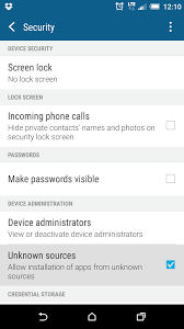 android settings apk how to install block this 2 0 apk on android
