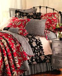 bedding ideas french country bedrooms decorating ideas french